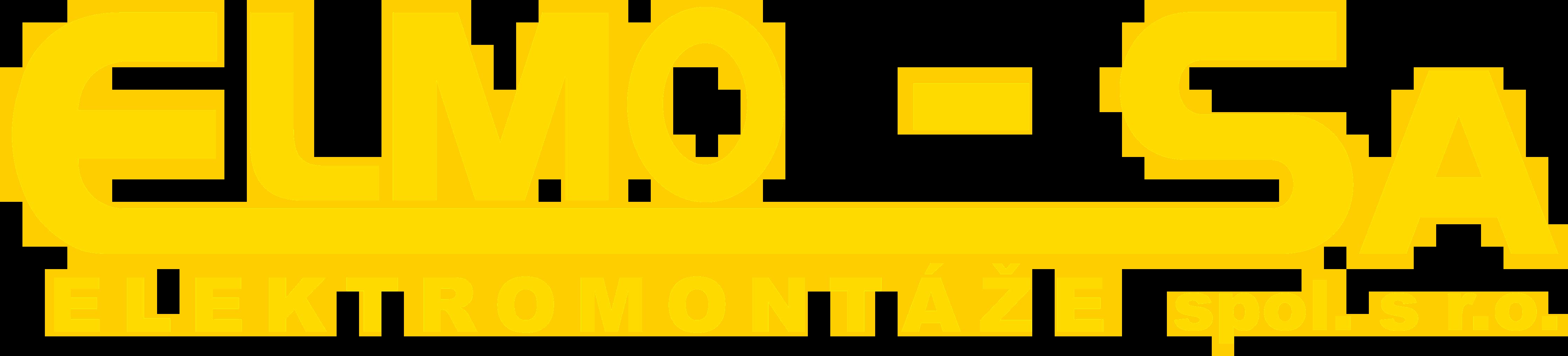ELMO-SA elektromontáže
